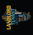 landlord s corner unauthorized entry and orc and