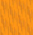 Geo pattern22 vector image vector image