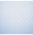 Nice pattern tiling Sweet blue and yellow pastel vector image vector image