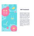 prp treatment article template