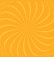 swirl background - design vector image vector image
