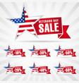Veterans day usa sale