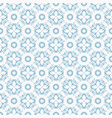 2019 pattern 0026 vector image vector image