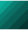 Business luxury geometric background EPS 8 vector image vector image
