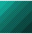 Business luxury geometric background EPS 8 vector image vector image