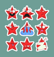 Emoji stars icons emoji stickers