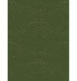Radar Pattern Green vector image