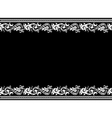 damask frame vector | Price: 1 Credit (USD $1)