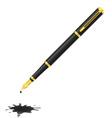 Ink pen 03