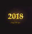 holiday new year card 2