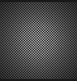 geometric abstract halftone pattern background vector image vector image