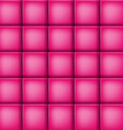 Rectangle grid vector image