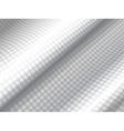 aluminum abstract background vector image