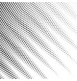 grid mesh lines background geometric texture vector image