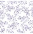 folk pattern-05 vector image vector image