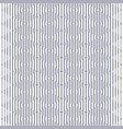 square line pattern vector image vector image