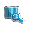 bars code system