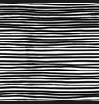 ink abstract stripe seamless pattern background vector image