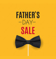 happy fathers day background sale best dad vector image vector image
