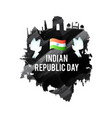historical monuments for republic day