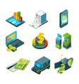 digital banking online bank transaction