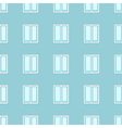 Windows pattern vector image vector image