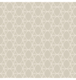 Seamless pattern of abstract texture background vector image vector image