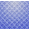 Abstract textile backgroung vector image vector image