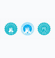 hand gel disinfectant icon vector image