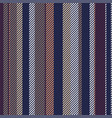 stripes pattern background colorful stripe vector image vector image