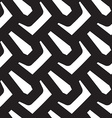 5Patterns vector image