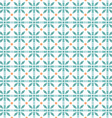 seamless geometric pattern modern background vector image