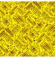 wlp10 11 01 vector image