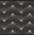 Seamless pattern repeating abstract