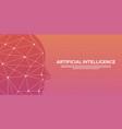 artificial intelligence cybernetic brain binary
