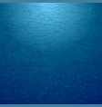 under water eps 10 background vector image vector image
