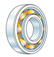 ball bearing tool