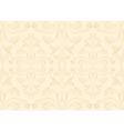 beige wallpaper