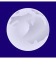 halloween 28 09 16 06 vector image vector image