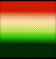 arbuz seamless gradient vector image vector image