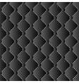 background 96 vector image vector image