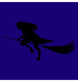 halloween 28 09 16 11 vector image vector image