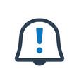 alert reminder icon