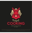 Cooking Logo vector image