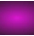 Purple Mosaic Tile Honeycomb Background vector image vector image