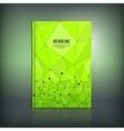 abstract brochure 03