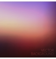 abstract multicolored textured background blurred