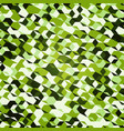 grid mosaic background creative design templates vector image vector image