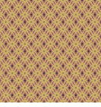 Brown Graphic Background vector image vector image