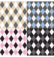 Argyle vector | Price: 1 Credit (USD $1)